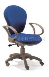 供应办公转椅 职员转椅,电脑椅转椅,辦公椅转椅,辦公椅
