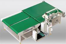 床垫机械,床垫设备(WB-4A)