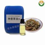 供应天然植物伸筋草油 伸筋草精油  优质单方精油 量大优惠