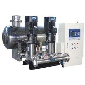 无负压稳流给水设备(WXG、WWG系列)