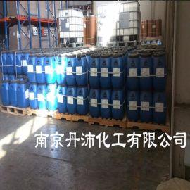 VAE乳液149 盡在南京丹沛 塞拉尼斯專業代理品質保證 價格低廉 復合型膠粘劑