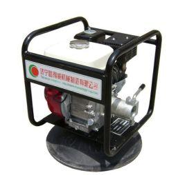 台式高频振棒机,混凝土搅拌振动棒