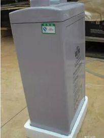 双登GFM-1200 2V1200AH直流屏通讯基站太阳能 铅酸免维护蓄电池