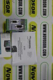 原裝正品MOTRONA控制器、轉換器SI251 24VDC