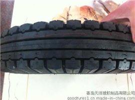 厂家直销 高品质三轮摩托车外胎400-8