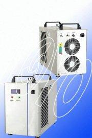 循环水冷却器LX12小型激光冷水机