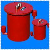 負壓自動放水器