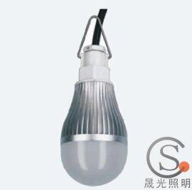 36V 9W LED低压挂灯