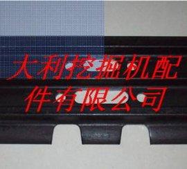 久保田挖掘机履带板