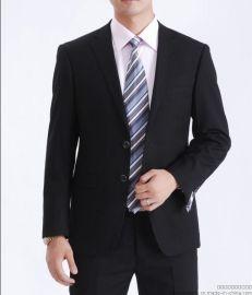 上海红万各款式西服生产男女西装加工 定做