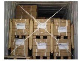 900*1500mm集装箱充气袋填充物