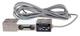 称重盘专用传感器HCS-60