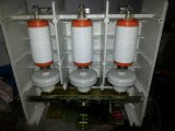 JCZ5-400/12KV/D高压真空接触器