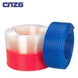 PE气管气动软管空压机软管透明高压聚氨酯
