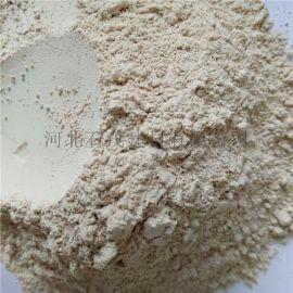 建筑粉刷石膏 保温砂浆石膏粉 天然石膏粉