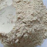 建築粉刷石膏 保溫砂漿石膏粉 天然石膏粉