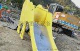 浙江不锈钢滑梯厂家优童牌儿童滑梯全球直供