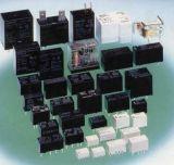 供應特價歐姆龍繼電器---MY2J AC220V