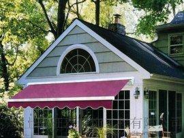 厂家直销户外遮阳棚,各类休闲遮阳伞,雨棚