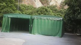 制作大型仓库帐篷,推拉活动雨棚,固定帆布雨棚, 大排档雨棚,移动式车棚,伸缩式遮阳篷,法式窗口雨篷,大型活动帐篷,推拉 雨棚,汽车帐篷,雨篷,遮雨棚,仓库帐篷,
