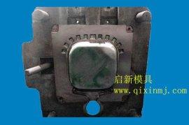 佛山压铸模具 启新 铝合金压铸模具 汽车压铸模具