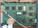 海太注塑机5.7寸显示屏,M032JGC显示屏,LMBGANA32S51CK注塑机显示屏
