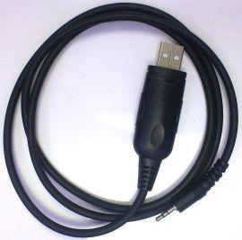 MOTO-MAG ONE A8写频线 USB接口