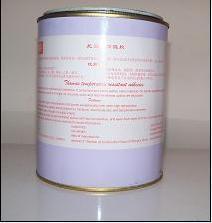 托马斯(THO4096-5)四氟传感器高导热率密封高温胶
