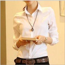 专业定制番禺区衬衫,番禺区石基职员衬衫订做,最时尚款式