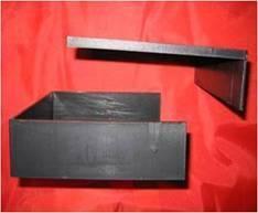卸片盒 156X156