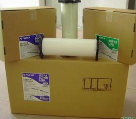 富士感压纸 压力测试纸 压敏纸
