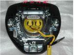 賓士GLK300氣囊遊絲方向角度感測器