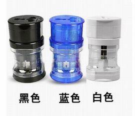 工廠供銷 世界插頭轉換充電器  多功能插座轉換器