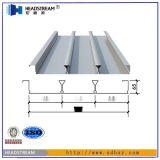 楼承板规格 楼承板参数介绍规格 楼承板规格快速查找