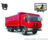 貨車倒車影像、貨車倒車影像系統、24V貨車倒車影像系統