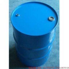 羟基丙烯酸树脂AC 3170   罩光漆羟基丙烯酸树脂