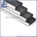 金剛砂防滑鋁合金金剛砂止滑條地面樓梯可用