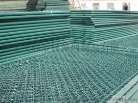 日照哪里有卖铁丝网的厂家 日照铁丝网多少钱一米