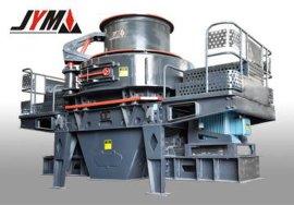 建冶JYS1238新型高效制砂机