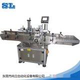 福建貼標機廠家/ 全自動 玻璃瓶貼標機/ 自動化設備 價格 SL-T-612