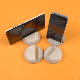 各款各样木制手机底座,定做木制香樟手机底座 和榉木手机底座