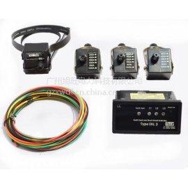 故障指示器生产厂家EKL3EMG短路接地检测