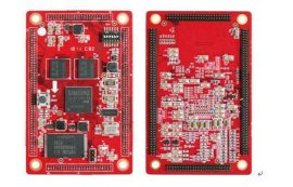 三星CES-6410核心板