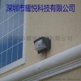 戶外防水LED壁燈60W 80W 100W