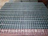 网格栅板 镀锌网格栅 网格栅厂家供应