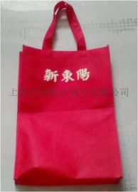 2015廠家訂做LOGO 購物袋 布袋 廣告袋