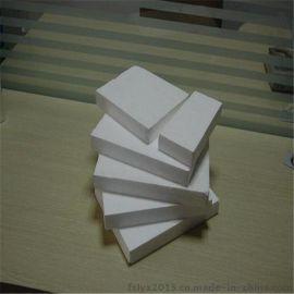 乐益兴特价批发 复合板聚氨酯 硬质泡沫板 保温防震泡沫板