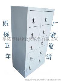 手机柜价格 学校学生手机柜 手机保管柜