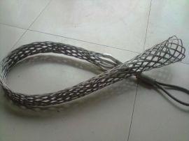 9.0-11.5CM电缆网套/电信网套/光纤网套/电力网套/单眼网套