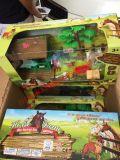 庫存雜款外貿盒裝玩具,開玩具店必備高檔大氣